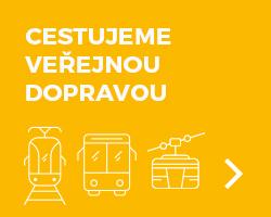 plan_verejne_dopravy